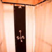 premium shower